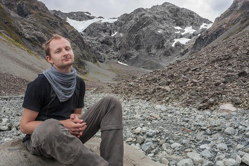 Kartka-z-Podrozy-Avalanche-Peak-006