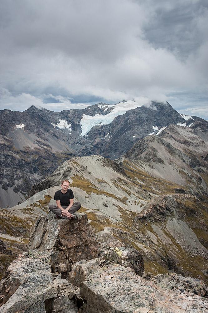 Kartka-z-Podrozy-Avalanche-Peak-007