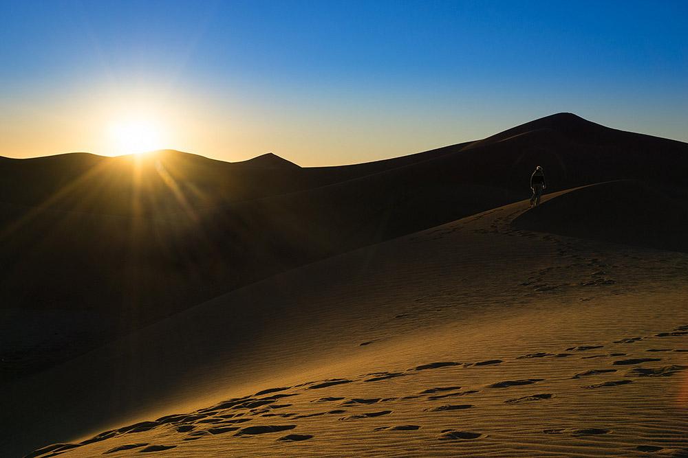 Projekt-Maroko-2015-(054)