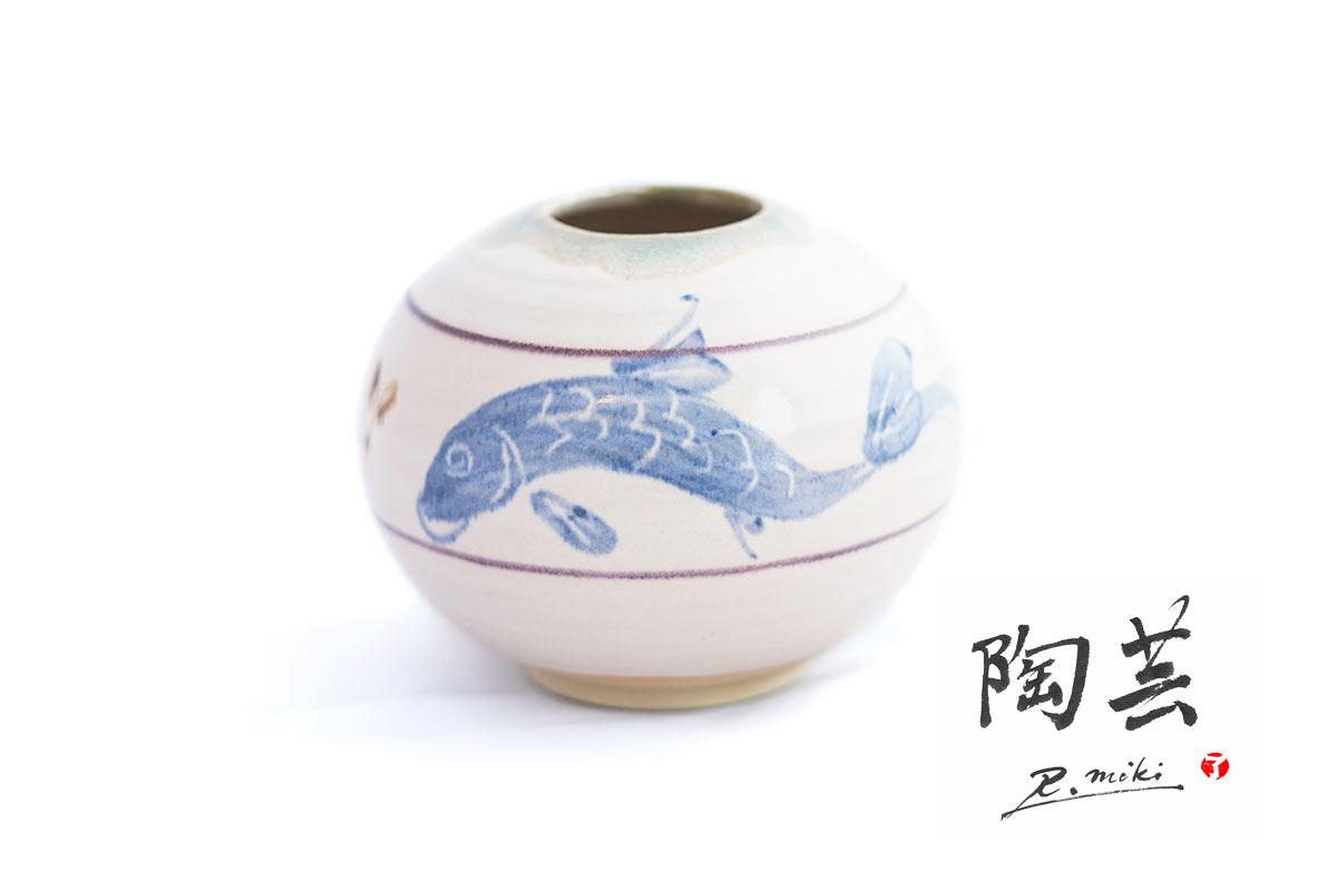 Kartka-z-Podrozy-Japonska-ceramika-00
