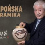 Japońska ceramika na szwedzkiej prowincji