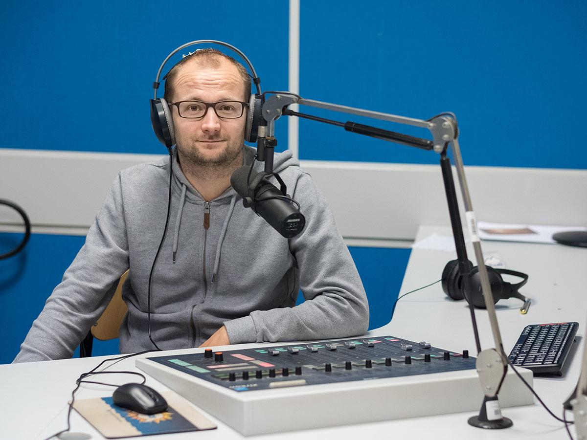Lukasz-Kocewiak-Denali-Radio-Kampus-02