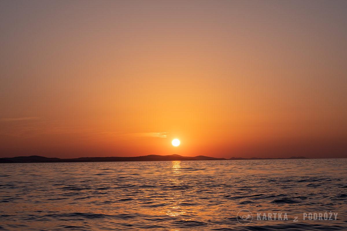 Kartka-z-Pozdrozy-Morskie-Organy (9)