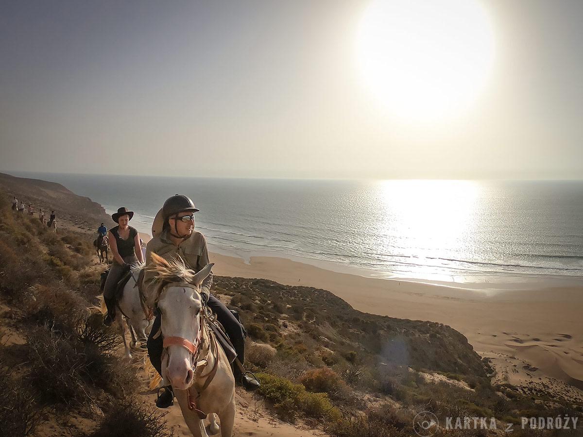 Lisowczycy-Maroko-w-Siodle-02