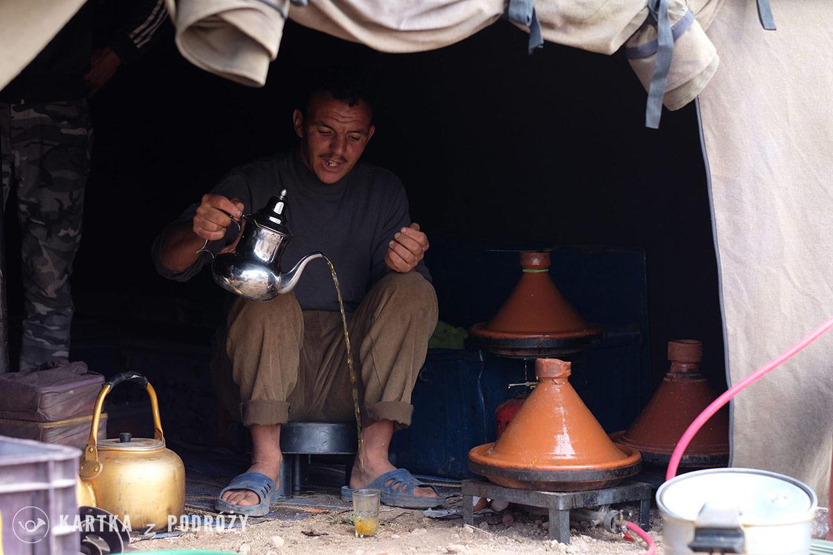 Lisowczycy-Maroko-w-Siodle-08
