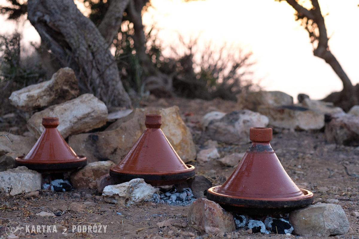 Lisowczycy-Maroko-w-Siodle-13