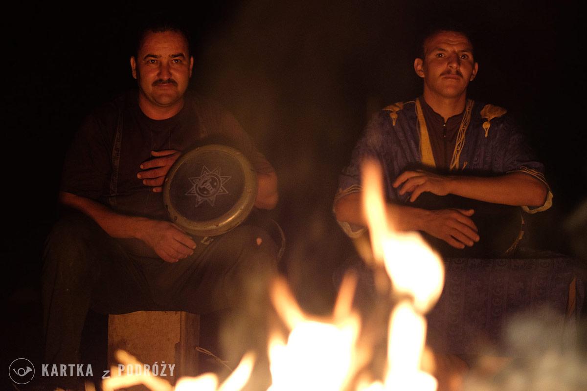 Lisowczycy-Maroko-w-Siodle-15