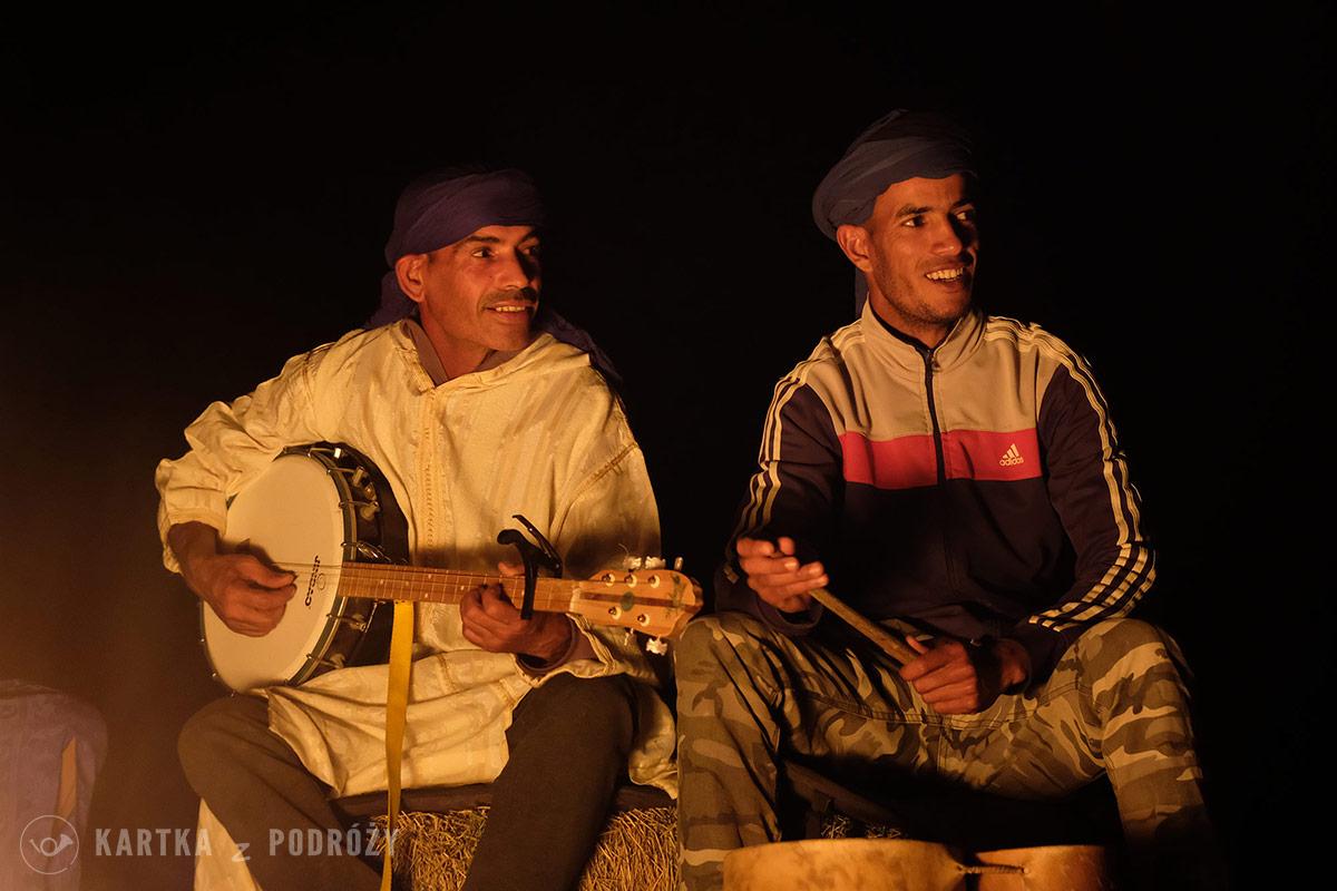 Lisowczycy-Maroko-w-Siodle-16