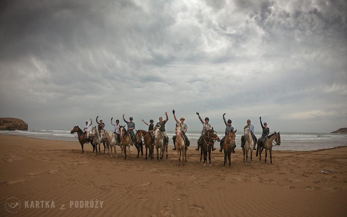 Lisowczycy-Maroko-w-Siodle-18
