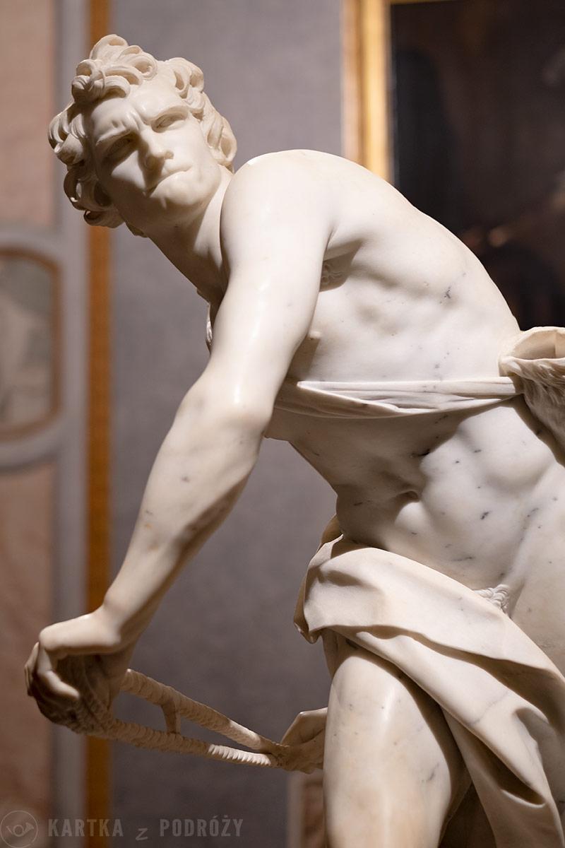 Rzym: Wielkie Piękno - 03