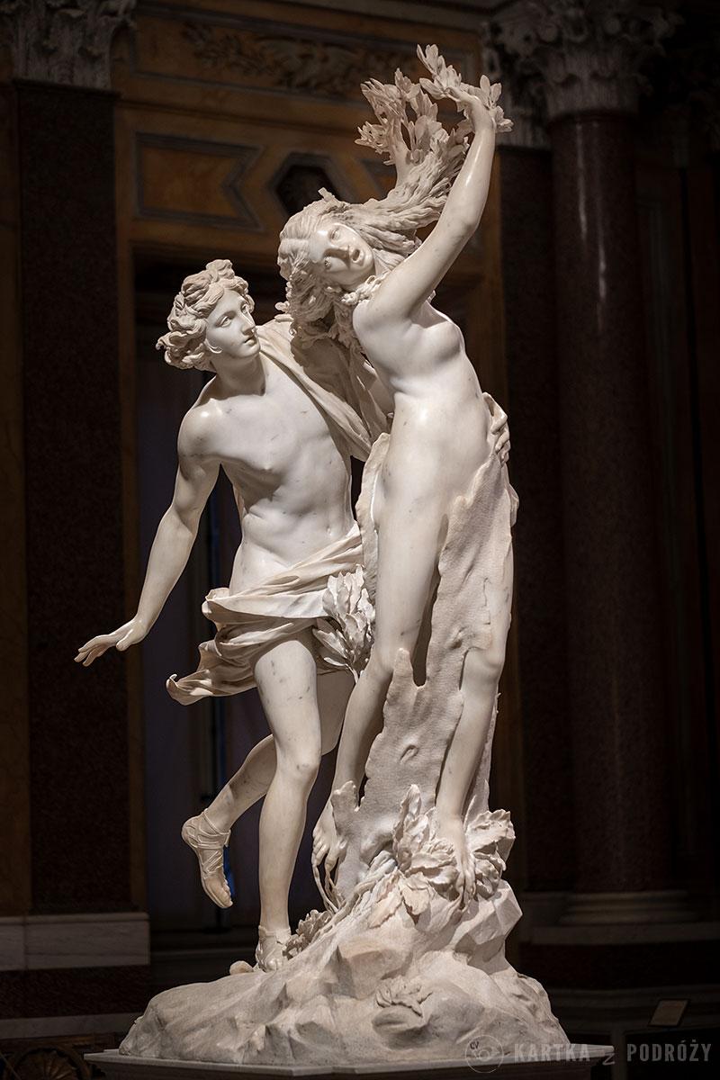 Rzym: Wielkie Piękno - 04