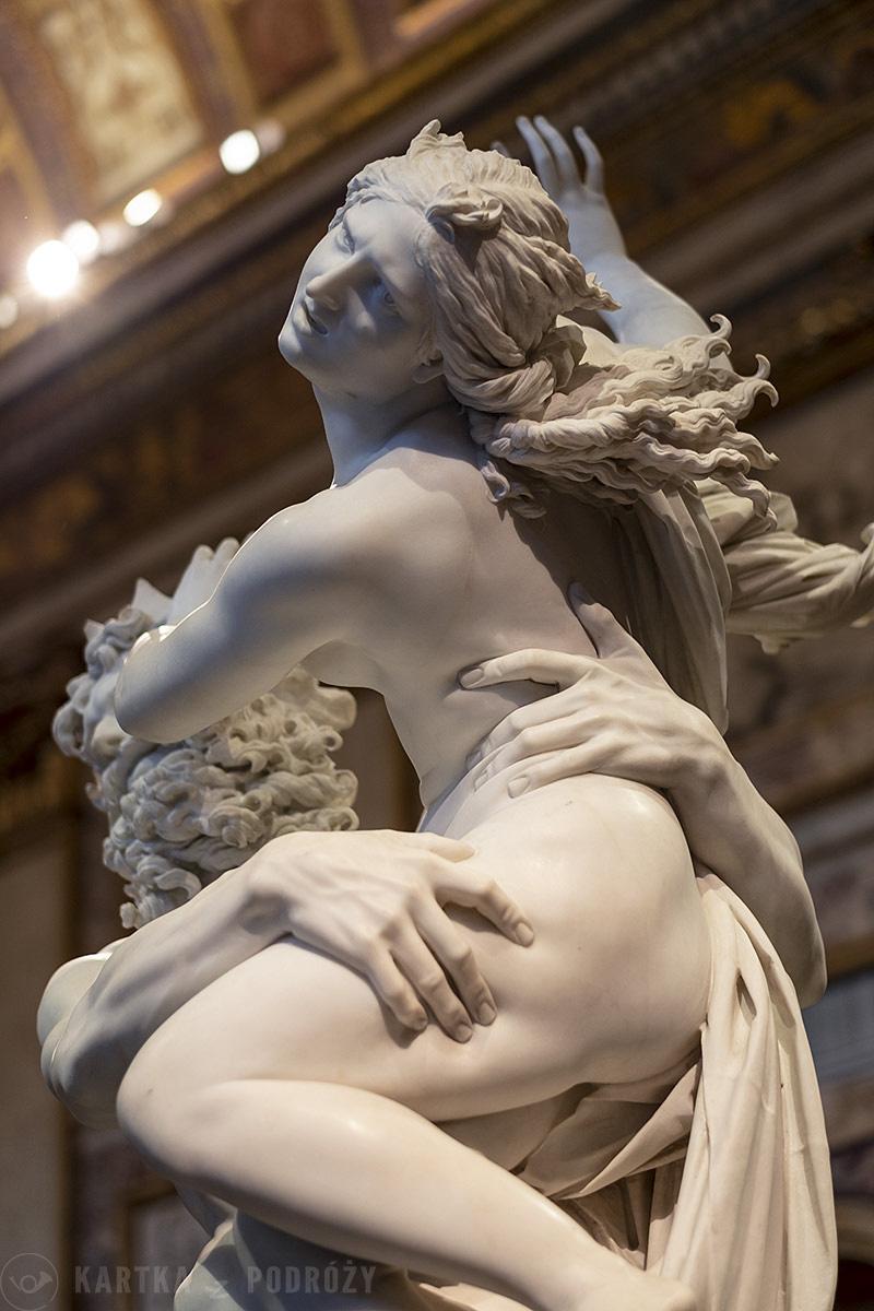Rzym: Wielkie Piękno - 05