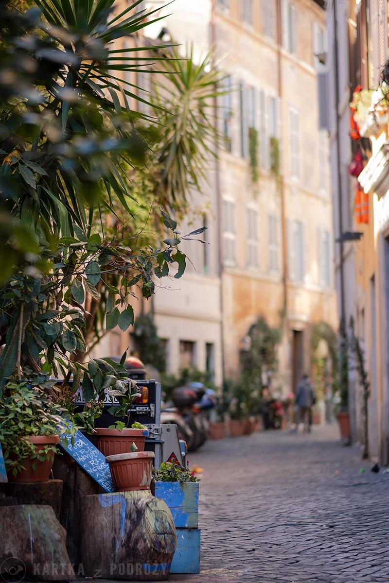 Rzym: Wielkie Piękno - 09