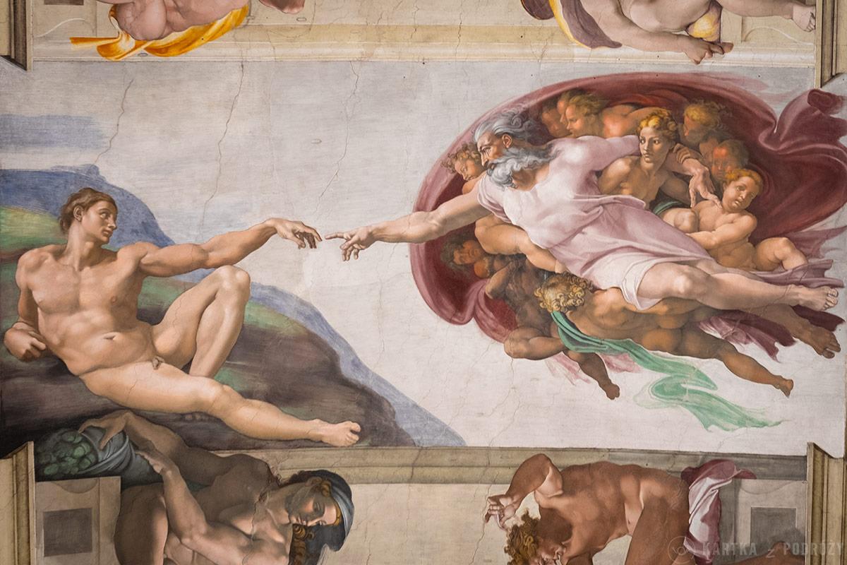 Rzym: Wielkie Piękno - 13