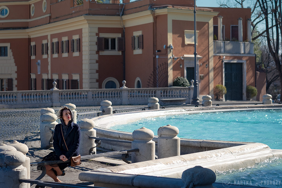 Rzym: Wielkie Piękno - 15