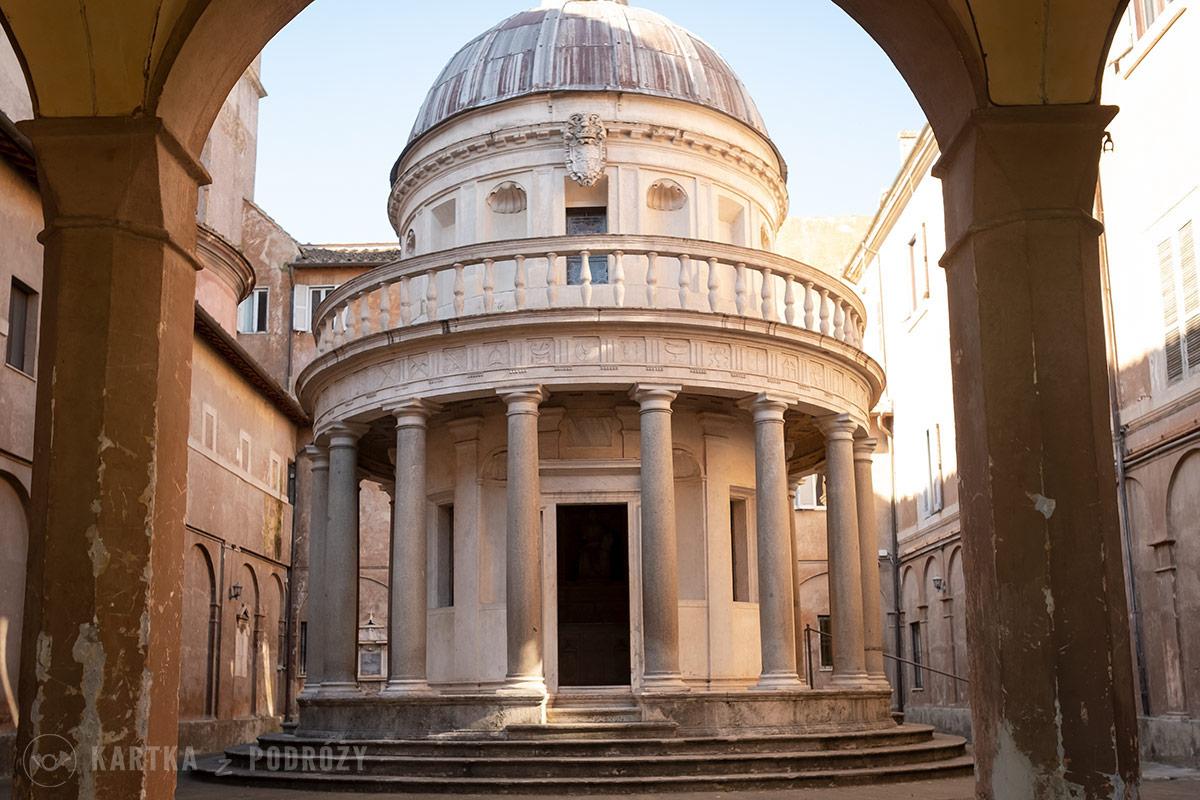 Rzym: Wielkie Piękno - 18