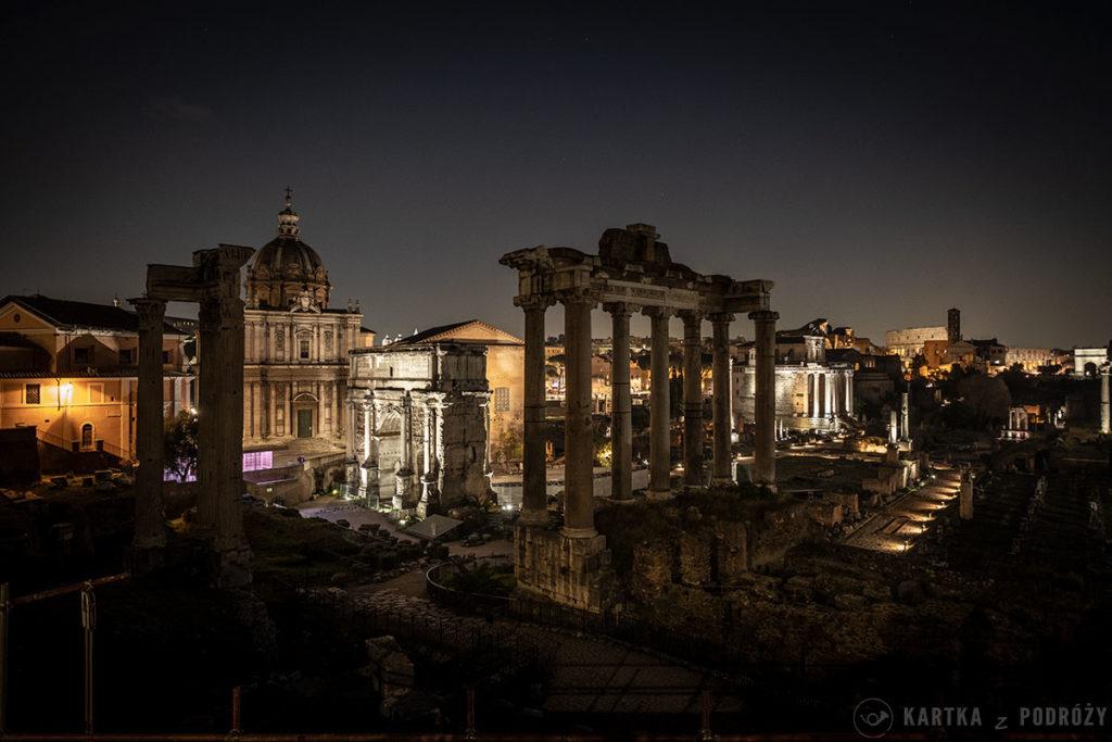 Rzym: Wielkie Piękno - 19