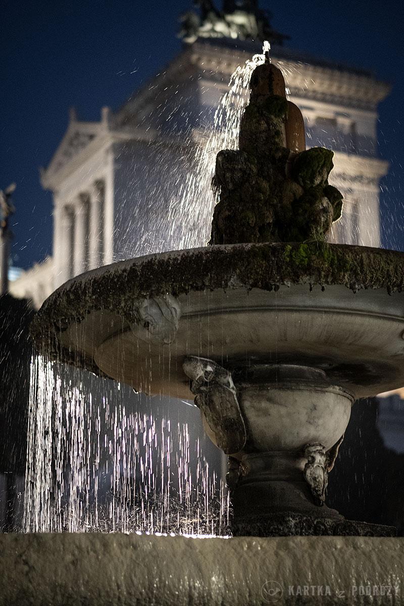 Rzym: Wielkie Piękno - 20