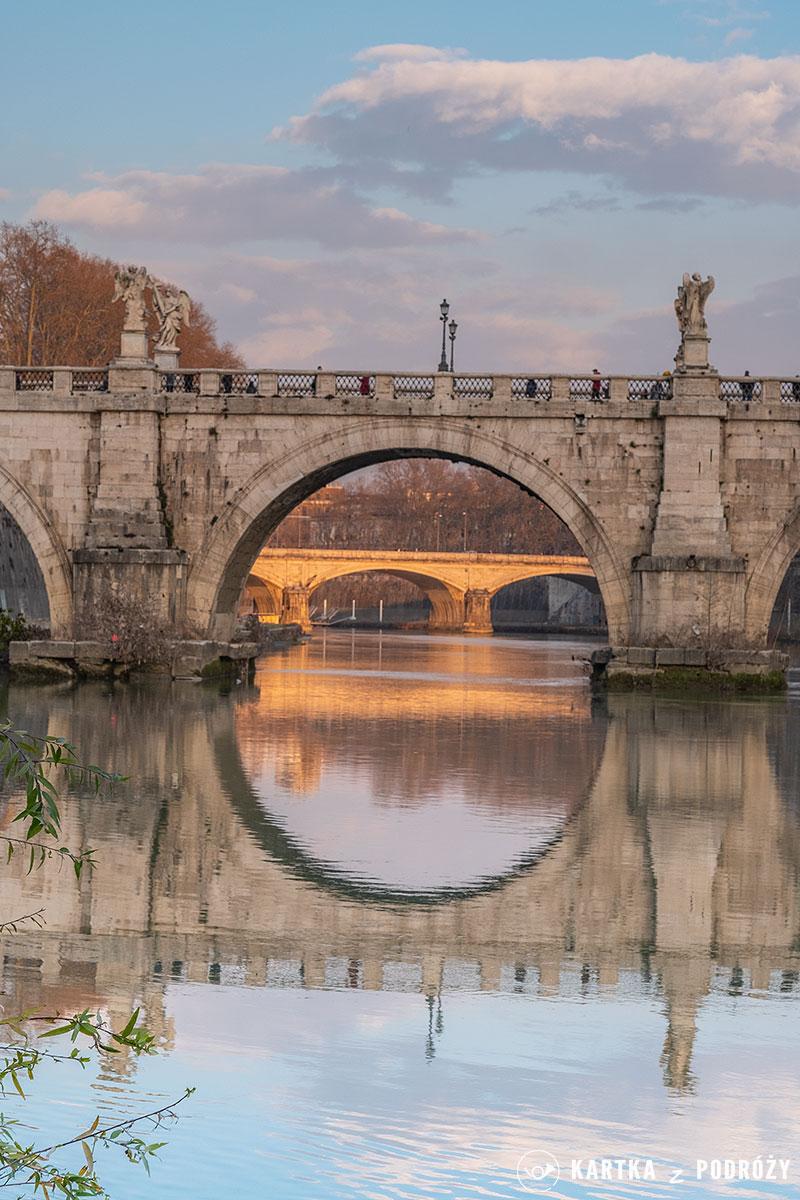 Rzym: Wielkie Piękno - 22
