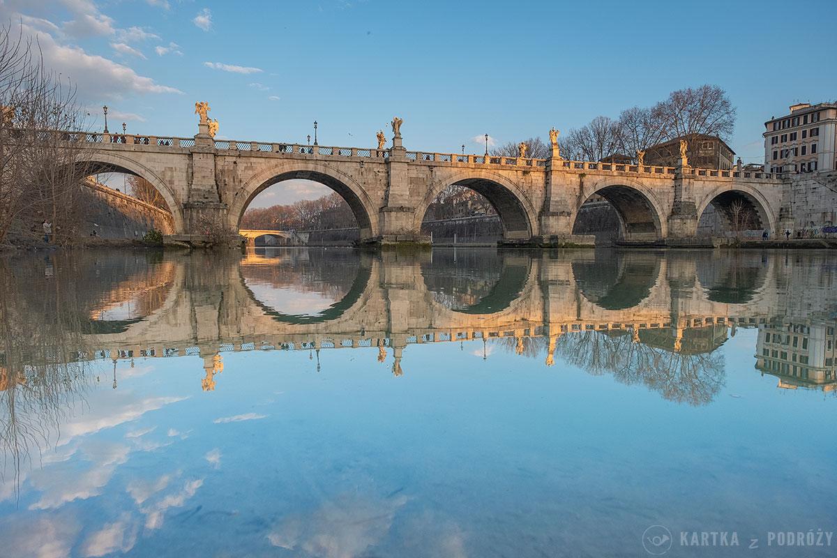 Rzym: Wielkie Piękno - 23