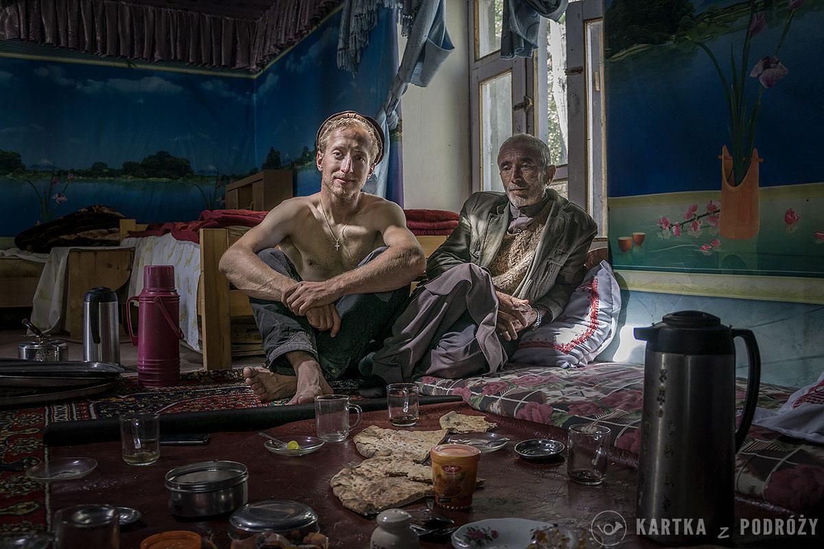 KzP - Lukasz-Kartka-z-Podrozy-01