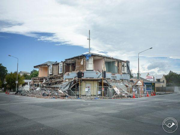 Kartka-z-Podrozy-Trzesienie-Ziemi-w-Christchurch-001