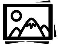 Aconcagua Icon (1)