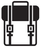 Aconcagua Icon (2)