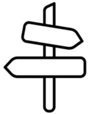 Aconcagua Icon (4)