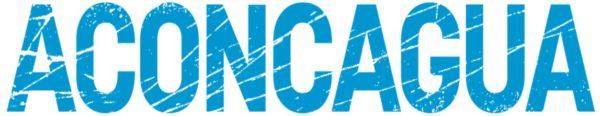 Aconcagua: Filmy z wyprawy