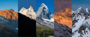10 gór na 10-lecie bloga Kartka z Podróży